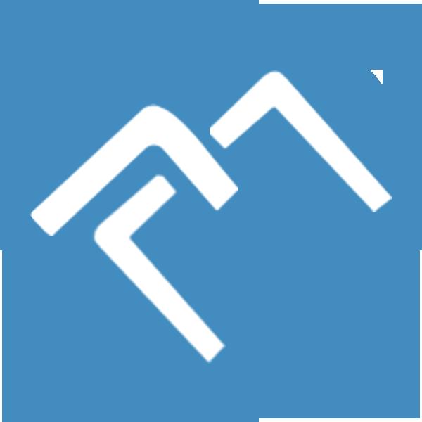 RMTheme